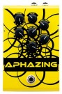 Aphazing Phase Shifter Pedal