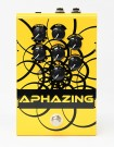 Experimental Noize - Aphazing Phase Shifter Pedal