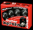 Aphex Xciter 1403 For Guitar