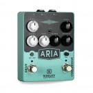 Aria Compressor Drive