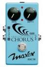 Maxon ASC10 Ambient Stereo Chorus