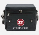ZT ZT Lunchbox Junior Carry Bag