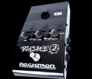 Banshee 2 Talkbox