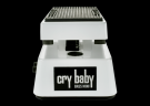 CBM105Q Crybaby Bass 105Q Mini
