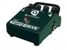 AmpTwaeker Bass Tight Drive Overdrive