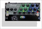 Radial Bassbone OD 2-Channel Bass Preamp