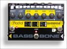 Radial Bassbone V2 Bass Preamp & DI Box