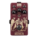 Minos - Germanium Fuzz