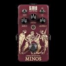 KMA Machines Minos - Germanium Fuzz