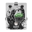 Wurm - Fuzz Distortion