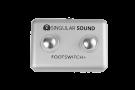 Singular Sound - BeatBuddy Footswitch