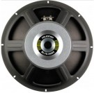Celestion BL15-400X 8ohms 400W