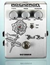Black Rose Octaver