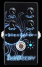 Subdecay Blackstar High Gain Overdrive