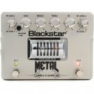 Blackstar HT-Metal Two-Channel Distortion Pedal