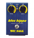 Way Huge WHE601 Blue Hippo Analog Chorus