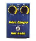 Way Huge WHE601 Blue Hippo Analog Chorus