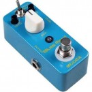 Mooer MDP1 Blues Mood, Blues Drive Pedal