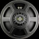 Celestion Bass Speaker BN15-400X