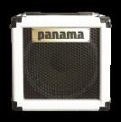 Panama Boca Oversized 1x 8