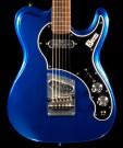Sonic Guitar (Blue)