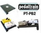 PT-PB2, PedalTrain Pedal Booster Medium (Double)