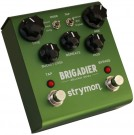 Brigadier dBucket Delay (Ex Display Original Version)