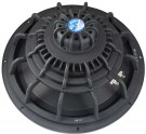 "Jensen Smooth Bass Series BS 15"" 350 Watts 8ohm"