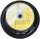 "Punch Series BP 8/150 8"" 150Watts 8Ohms"