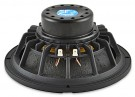 "Jensen Smooth Bass Series BS 8"" 250 Watt 8Ohms"