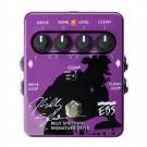 EBS Billy Sheehan Signature Bass Drive