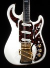 Burns Apache Ltd Edition Guitar