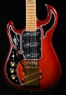 Dream Noiseless Redburst (Left Handed)