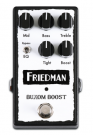 Buxom Boost Pedal