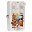 Electo Harmonix Canyon Delay & Looper