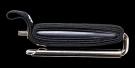 Capo/Slide Converter 741