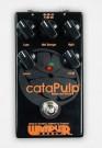 Catapulp - Overdrive