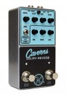 Keeley Caverns Delay Reverb