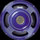 Celestion Alnico Blue Speaker 15ohms