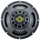 Celestion Speaker BN10-200X