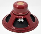 Celestion Ruby Alnico Speaker 8ohms