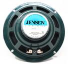 Jensen Chicago 6-15 (MOD) Speaker