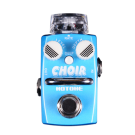 Choir Analog Chorus