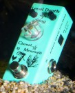 MM-11 Choral Mermaid Chorus