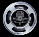Celestion Classic Lead G12-80