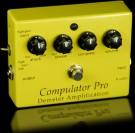COMP-2 Compulator Pro