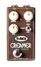 T-Rex, Creamer Reverb