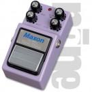 Maxon CS-9 Stereo Chorus Pro