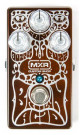 MXR Brown Acid Fuzz JD-CSP038 Limited Addition