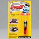 CAIG DeoxIT D100L-CPK (Cell Phone Connector Cleaner)